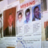 missing-wall